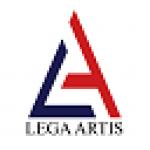 Kancelaria LEGA ARTIS - Blog