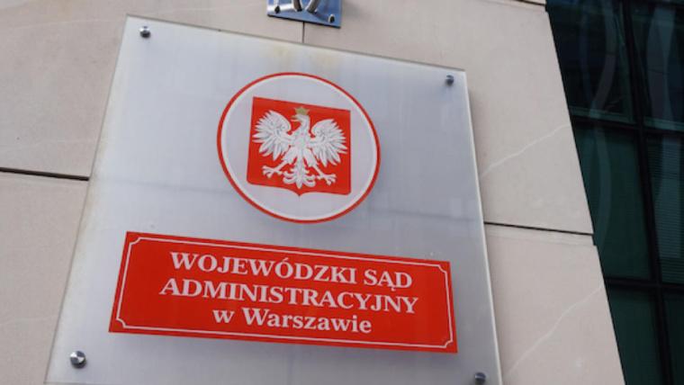 Zapoznaj się z orzecznictwem WSA w Warszawie w sprawie nielegalnej kwarantanny granicznej.