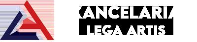Kancelaria LEGA ARTIS – Blog